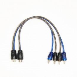 Y-разветвитель Oris Electronics YM-021
