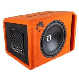 Активный Сабвуфер DL Audio Piranha 12A