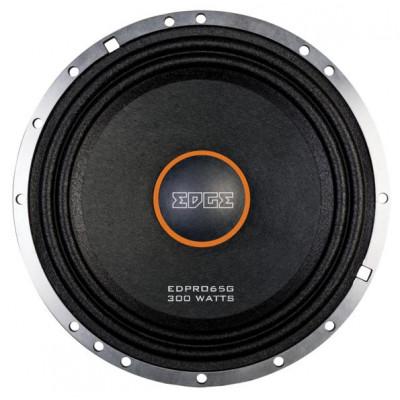 Акустика Edge ED-PRO65G-E6