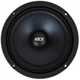 Акустика KICX LL 6.5 VER.2