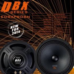 Акустика EDGE EDBXPRO6N