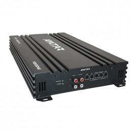 Усилитель AVATAR AST-1200.1D