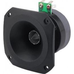 Акустика P-Audio PHT-413