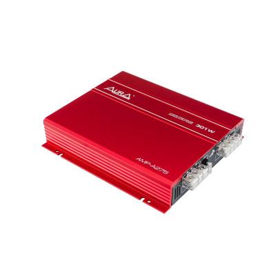Усилитель AurA AMP-A275