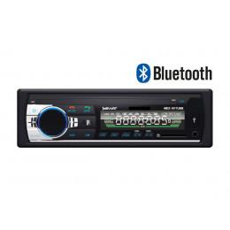 Автомагнитола SWAT MEX-1017UBB с модулем Bluetooth