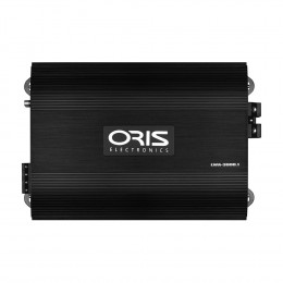 Усилитель Oris Electronics LWA-3000.1