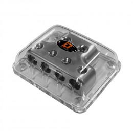 Дистрибьютор питания DL Audio Phoenix Power Distributor 06