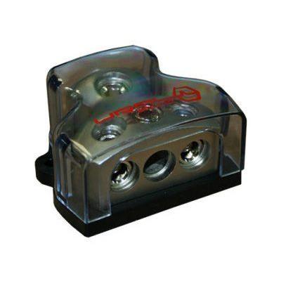 Дистрибьютер Ural PB-DB01