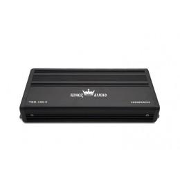 Усилитель Kingz Audio 100.2