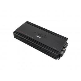 Усилитель AurA VENOM-D1500