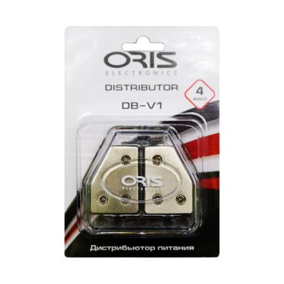 Oris Electronics DB-V1