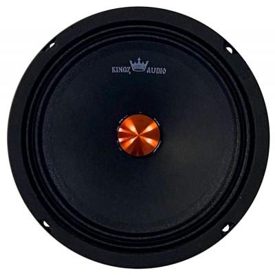 Акустика Kingz Audio TUCO-64