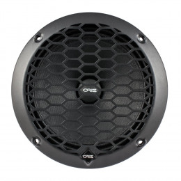Акустика Oris Electronics LS-65