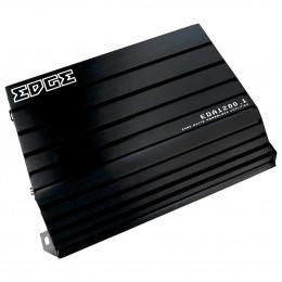 Усилитель Edge EDA1200.1-E8