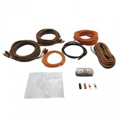 Установочный набор DL Audio Gryphon Lite WK 84