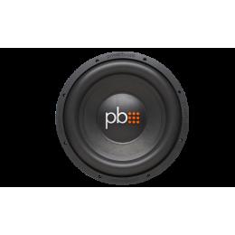 Сабвуфер Powerbass S-1204D