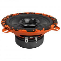 Акустика DL Audio Gryphon Lite 130