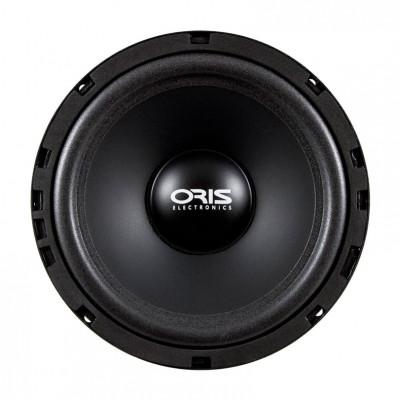 Акустика Oris Electronics JB-65S