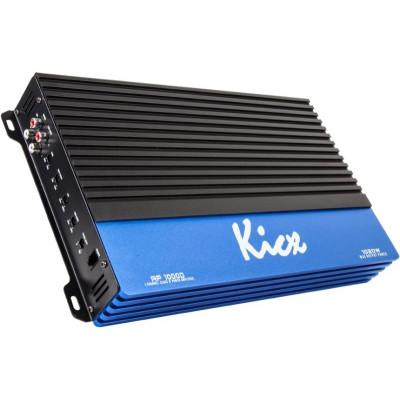 Усилитель KICX AP-1000D