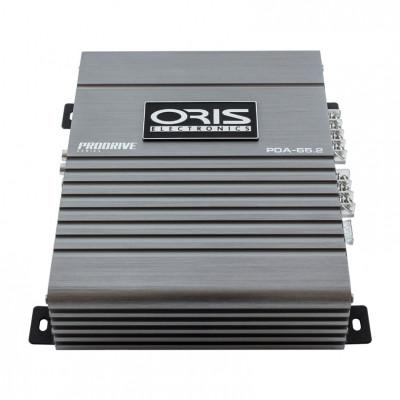 Усилитель Oris Electronics PDA-65.2