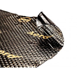 Вибродемпфирующий материал STP AERO
