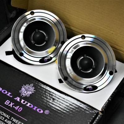 Акустика Idol Audio BX-40