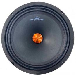 Акустика Kingz Audio TUCO-84