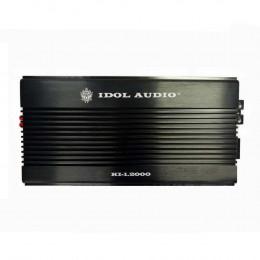 Усилитель Idol Аudio KI-1.2000