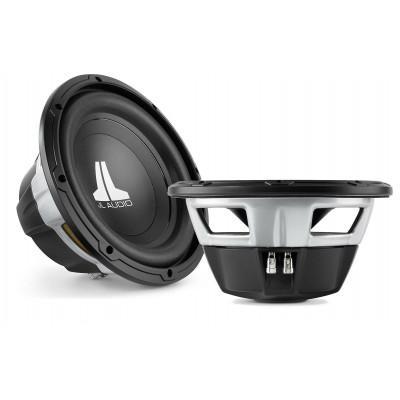 Сабвуфер JL Audio 10w0v3-4
