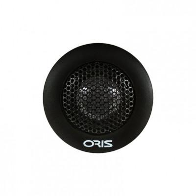 Акустика Oris Electronics JB-T28