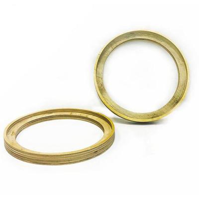 Кольца проставочные с потаем 16см (фанера 18мм)