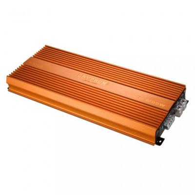 Усилитель DL Audio Gryphon PRO 1.3200