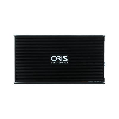 Усилитель Oris Electronics TA-100.4