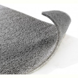 Шумо-тепло изоляционный материал STP Барьер 4 КС