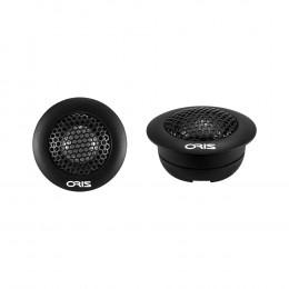 Акустика Oris Electronics JB-T30