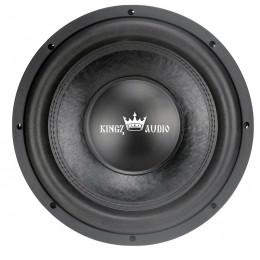 Сабвуфер Kingz Audio TSR-12E