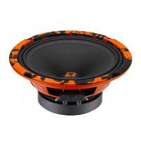 Акустика DL Audio Barracuda 165