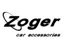 Zoger