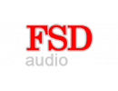 FSD Audio