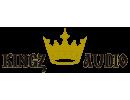Kingz Audio