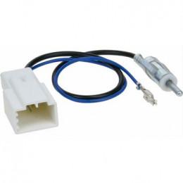 ISO переходник антенный ANT-15