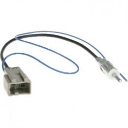 ISO переходник антенный ANT-7