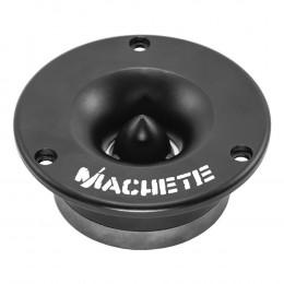 Твитеры Machete MT-102
