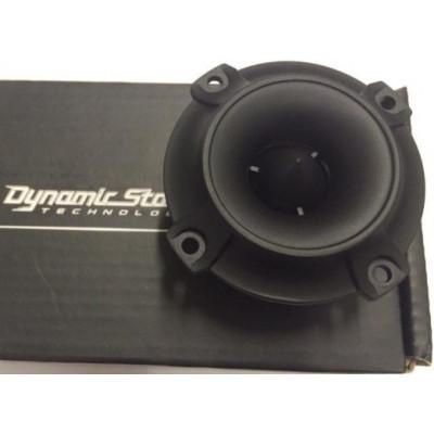 Акустика Dynamic State NT-7.1 NEO Series