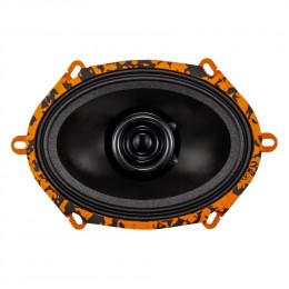 Акустика DL Audio Gryphon Lite 57
