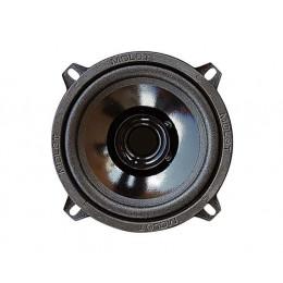Широкополосная акустическая система URAL (Урал) AS-M130 MOLOT