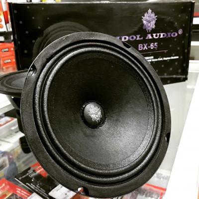 Акустика Idol Audio BX-65