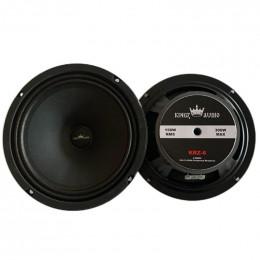 Акустика Kingz Audio KRZ-8