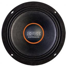Акустика Edge ED-PRO65C-E6