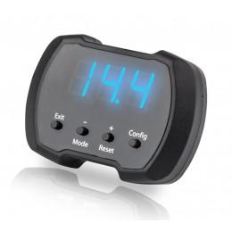 Вольтметр KICX Quick Voltmeter